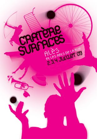 cratere-surface-2009.jpg