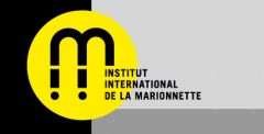Institut international de marionnette